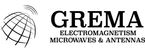 Logo_GREMA-01