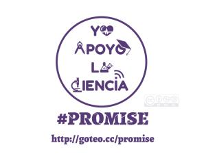YoApoyoLaCiencia5